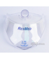 HumidAire 3i� Heated Humidifier Top Cover Lid and Seal