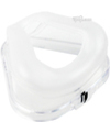Cushion with Retaining Ring for ComfortSelect Nasal Mask