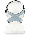 Headgear for FitLife Total Face CPAP Masks