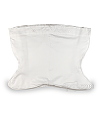 Pillowcase for Contour CPAP Pillow