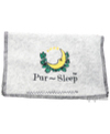 Pur-Sleep System Travel Bag