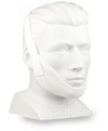 Respironics Chinstrap White