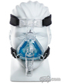 Top Selling CPAP Masks