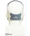 Headgear for EasyLife CPAP Masks