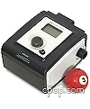 PR System One REMstar Pro CPAP Machine with AutoIQ