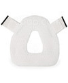 Silent Night Nasal CPAP Mask Liners